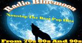Radio Bluemoon