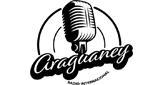 Araguaney Radio Internacional