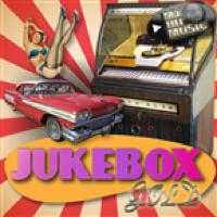 MyHitMusic! JUKEBOX - GOLD