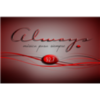 Always FM