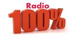 100% Krajiški Radio