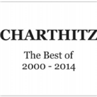 Charthitz Radio