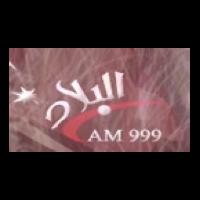 Radio Al-Bilad