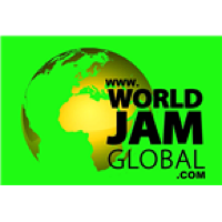 World Jam Global Radio