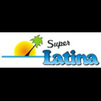 Radio Super Latina La Merced