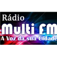 Rádio Multi