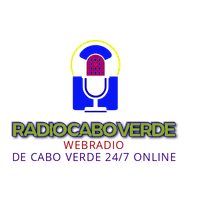 Radio Cabo Verde