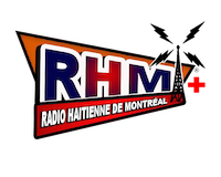 RHM plus