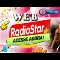 WEB RADIO STAR