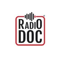 Radio DOC