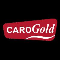 Radio Caroline Gold