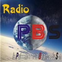 Radio PBS Haiti