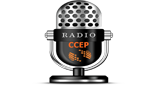 CCEP Online