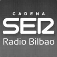 Cadena SER - Bilbao