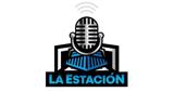 AJ.Estación Radio
