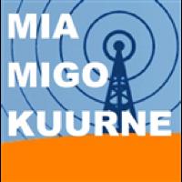 MiaMigoKuurne