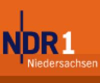 NDR 1 NDS Luneburg