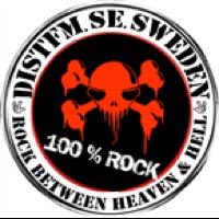 DistFM