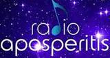 Radio Aposperitis