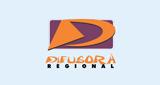 Rádio Difusora Regional