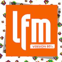 LFM - 80s
