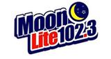 Moonlite FM 102.3