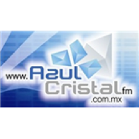 AzulCristalFM