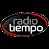 Radio Tiempo (Manizales)