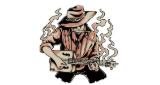 Cowboys Juke Joint