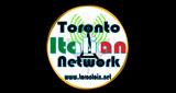 Radio Toronto IN