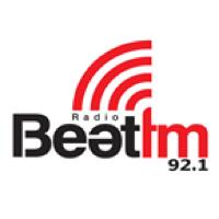 Beat FM 92.1