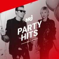 NRJ Energy Party Hits