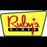 Rubys Diner Radio (60s)