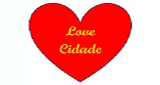 Rádio Love Cidade