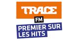 Radio Trace Fm Côte dIvoire