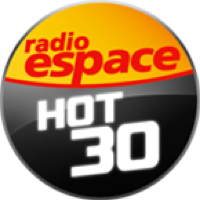 Espace Hot 30