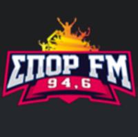 ΣΠΟΡ FM 94.6 - Sport FM 94.6