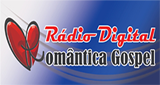 Rádio Digital Romântica