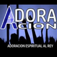 Adoracion Espiritual Radio