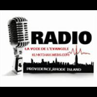 Radio La voix de Levangile R.I