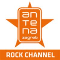 Antena Zagreb Rock