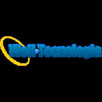 Radio Sertaneja by Well