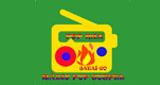 Web Radio Pop Mix Gospel Cuiaba