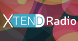 Xtend Radio