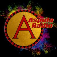 Aspida Radio