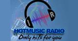 Hotmusic Radio