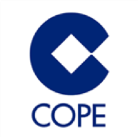 Cadena COPE (Barcelona FM)