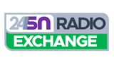24SN Radio Exchange
