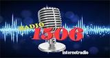 Radio 1506
