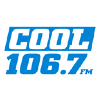 Cool 106.7